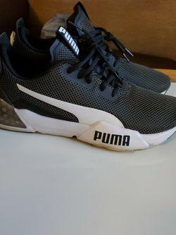 Puma Sneaker for Sale in Durham,  NC