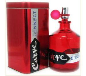 Perfume original para hombre$35 for Sale in Perris, CA