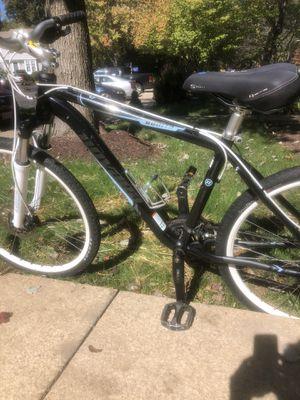 Novara Bonita women's mountain bike for Sale in Columbia, MD