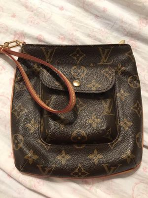 Louis Vuitton for Sale in Lake Elsinore, CA