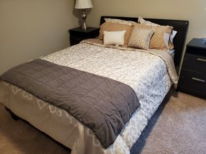 Bedroom Set for Sale in Centerville, GA