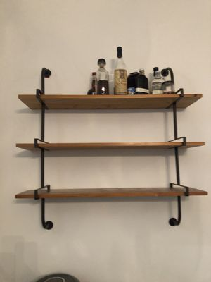 Wall Shelves for Sale in New York, NY