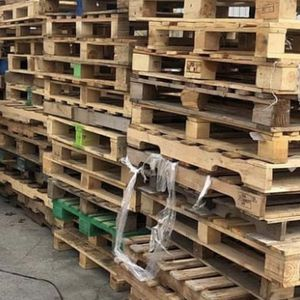 Pallets For Sale for Sale in Columbia, SC