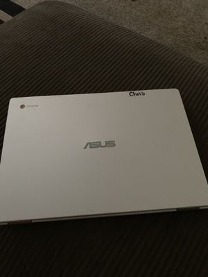 Laptop for Sale in San Diego, CA