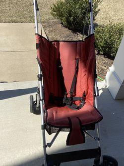 Baby Stroller for Sale in Aldie,  VA