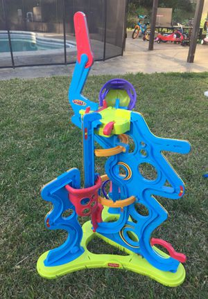Spinnyos toy for Sale in Rancho Cucamonga, CA