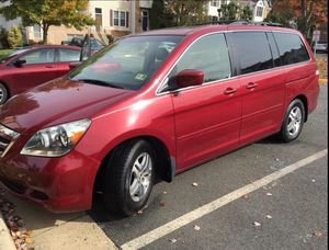 Honda Odyssey 2006 for Sale in Washington, DC