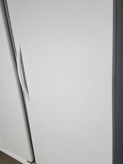 freezer for Sale in Fontana,  CA