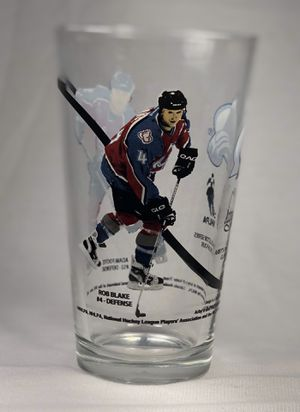 Beer Glass Collectibles for Sale in Aurora, CO