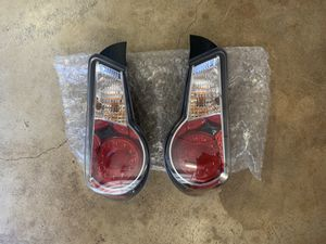 2015 Scion FR-S tail lights for Sale in San Antonio, TX