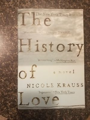 The History of Love for Sale in Providence, RI