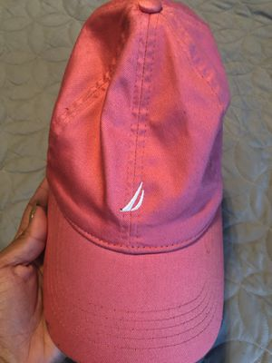 Nautica Hat for Sale in Indian Trail, NC