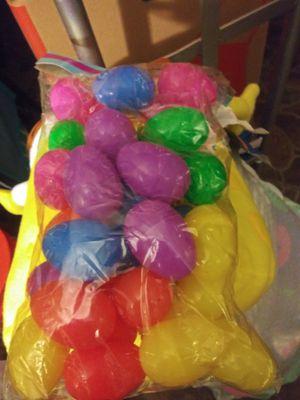 Bolsa de huevos nueva $2 for Sale in City of Industry, CA