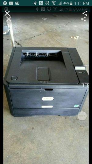 OKI printer B411d for Sale in GLMN HOT SPGS, CA