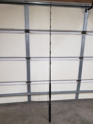 Graftech rod for Sale in Corona, CA