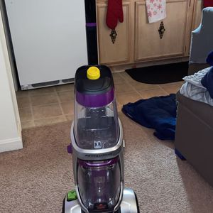 Brissell Proheat 2x Revolution Pet Pro for Sale in Lancaster, PA