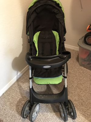 Graco Stroller for Sale in Haines City, FL