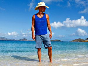 Kenny Chesney tickets for Sale in Tampa, FL