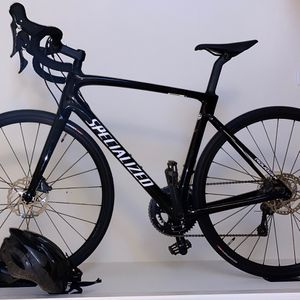 Specialized Roubaix 2020 for Sale in Los Angeles, CA
