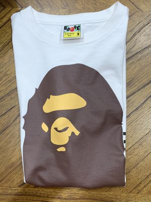 BAPE TEE for Sale in San Juan Capistrano, CA
