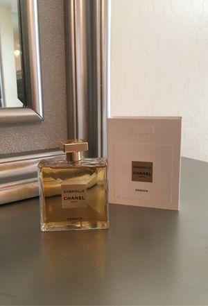 Gabrielle Chanel perfume for Sale in Queen Creek, AZ