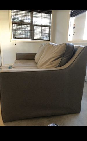 FREE COUCH for Sale in Lake Oswego, OR