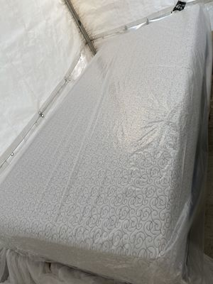 New twin Xl mattress for Sale in Compton, CA