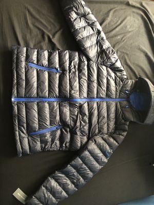 Michael Kors Bubble coats s-xl for Sale in Decatur, GA
