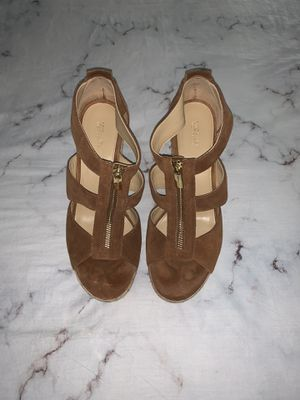 Michael Kors, size 8.5 $25 OBO for Sale in Tampa, FL