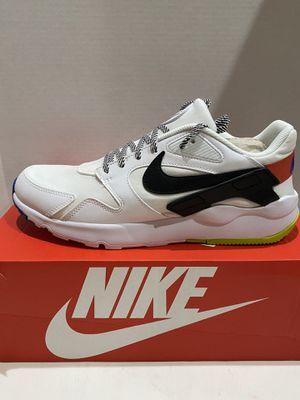nike men running shoe size 10, 11 for Sale in Garden Grove, CA