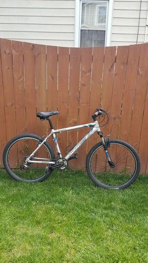 Diamondback Sorrento bike for Sale in Arlington, VA