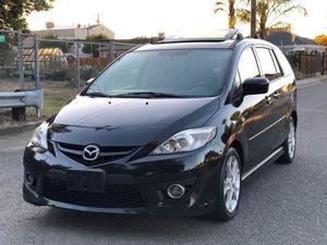 2008 Mazda Mazda5 for Sale in San Leandro, CA