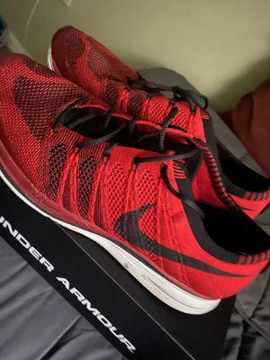 Nike shoes for Sale in Golden Oak, FL