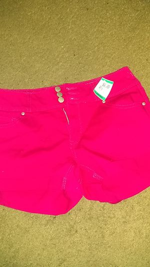 Woman shorts for Sale in Henderson, NV