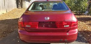Honda accord for Sale in Fort Washington, MD