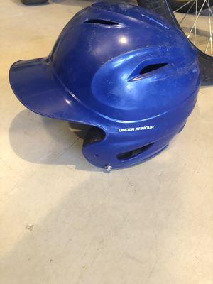 Baseball helmet for Sale in Delaware, OH