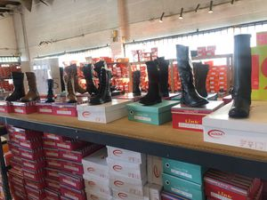 Girl boots 2 pairs for $35 for Sale in South El Monte, CA