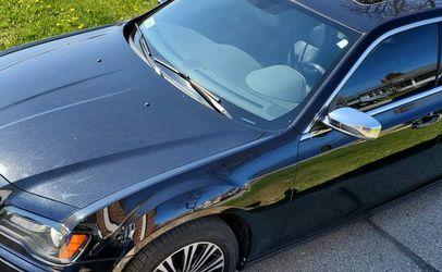 2013 Chrysler 300S for Sale in Racine,  WI