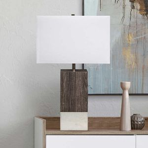 Rowan Table Lamp from Costco. BRAND NEW! for Sale in Plantation, FL