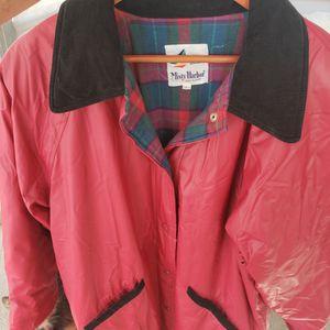 Vintage Trench Raincoat for Sale in St. Petersburg, FL