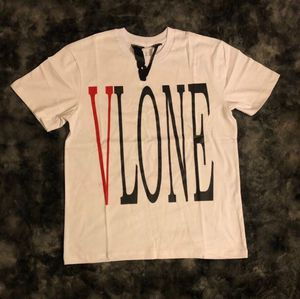 Vlone X love white Tee Shirt for Sale in Washington, DC