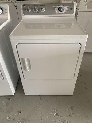 GE dryer *30 days warranty for Sale in North Port, FL