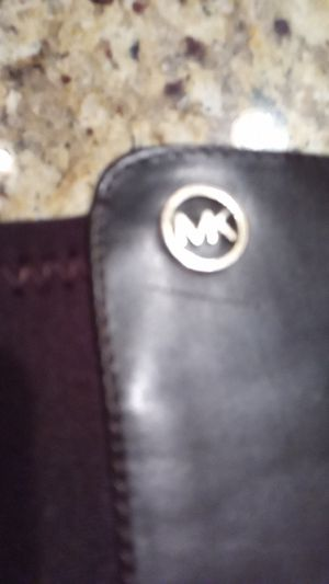 Michael kors size 3 brown boots for Sale in Glendale, AZ
