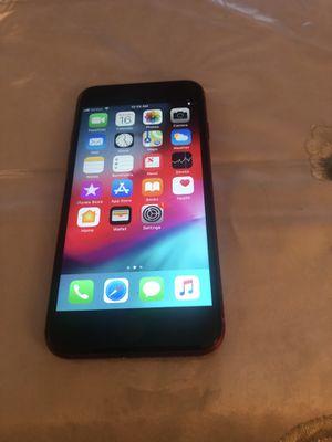 Good iPhone 8 64 g unlocked varizan for Sale in Falls Church, VA