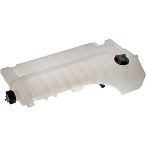 Volvo Coolant Reservoir for Sale in San Leandro, CA