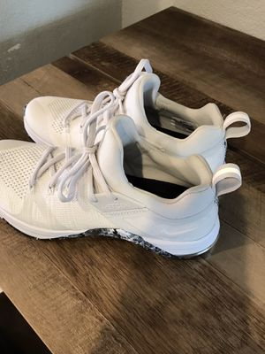 Nike metcon running shoes 9.5 women's for Sale in Westminster, CO