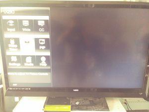 "Vizio 55"" lcd tv for Sale in Avon Park, FL"