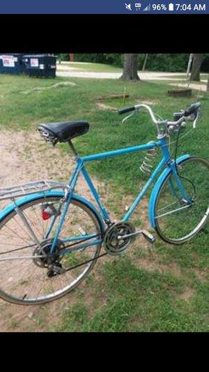 Schwinn Suburban 1974 mens for Sale in Shawano, WI