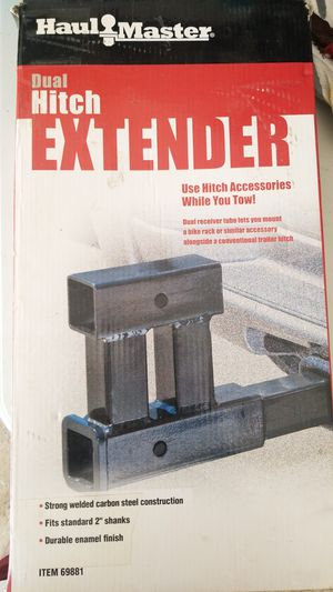 Haul Master Extender for Sale in Indianapolis, IN