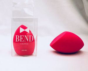 Beauty Blender for Sale in Anaheim, CA